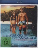 Türkisch für Anfänger, 1 Blu-ray