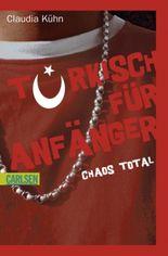 Türkisch für Anfänger - Chaos total Doppelband