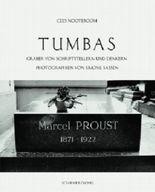 Tumbas - Gräber von Schriftstellern und Denkern