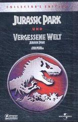Turmschreiber 2000