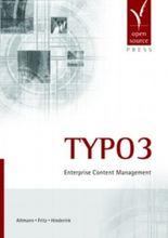 TYPO3. Enterprise Content Management