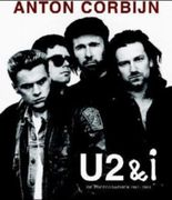 U2 & I