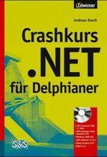 Ubersetzung - Translation - Traduction. Ein Internationales Handbuch Zur Ubersetzungsforschung / an International Encyclopedia of Translation Studies (Hsk 26)
