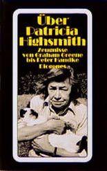 Über Patricia Highsmith
