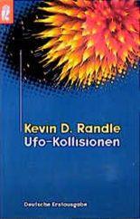 Ufo-Kollisionen