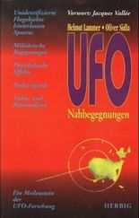 UFO-Nahbegegnungen