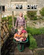 UK at Home
