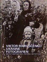 Ukraine-Fotografien