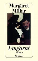 Umgarnt