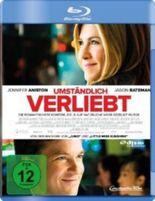 Umständlich verliebt, 1 Blu-ray