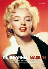 Unbekannte Marilyn
