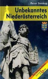 Unbekanntes Niederösterreich