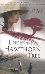 Under the Hawthorn Tree, Film Tie-In