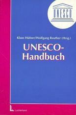UNESCO-Handbuch