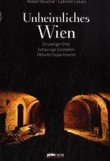 Unheimliches Wien