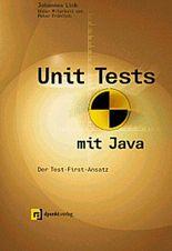 Unit Tests mit Java