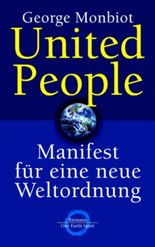 United People