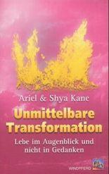 Unmittelbare Transformation