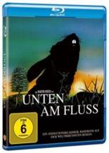 Unten am Fluß, 1 Blu-ray