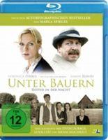Unter Bauern - Retter in der Nacht, 1 Blu-ray