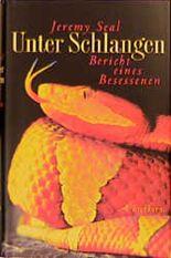 Unter Schlangen