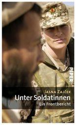Unter Soldatinnen