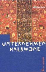 Unternehmen Halbmond