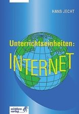 Unterrichtseinheiten: Internet