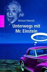Unterwegs mit Mr. Einstein