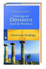 Unterwegs mit Odysseus durch das Mittelmeer