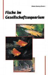 Unvergessen, Gerhard Mitter
