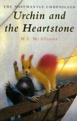 Urchin and the Heartstone