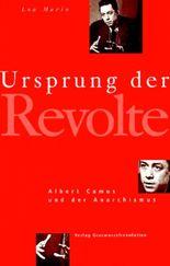 Ursprung der Revolte
