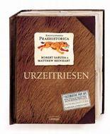 Urzeitriesen - Pop-up