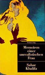 UT, Nr.54, Memoiren einer unrealistischen Frau