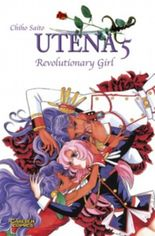 Utena. Bd.5