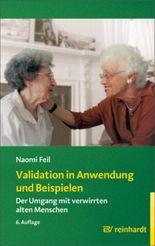 Validation in Anwendung und Beispielen
