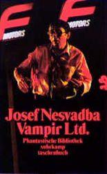 Vampir Ltd.