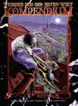 Vampire aus der Alten Welt, Kompendium