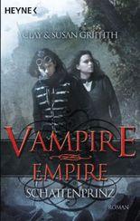 Vampire Empire - Schattenprinz