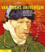 Van Goghs Universum