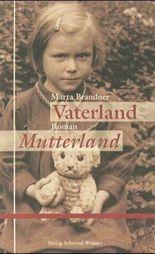 Vaterland Mutterland