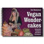 Vegan Wondercakes