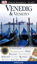 Venedig und das Veneto