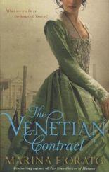 Venetian Contract