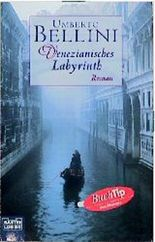 Venezianisches Labyrinth
