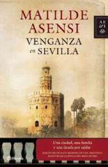 Venganza en Sevilla / Seville Revenge