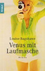 Venus mit Laufmasche