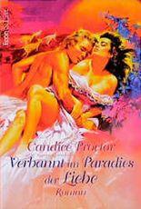Verbannt im Paradies der Liebe