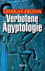 Verbotene Ägyptologie